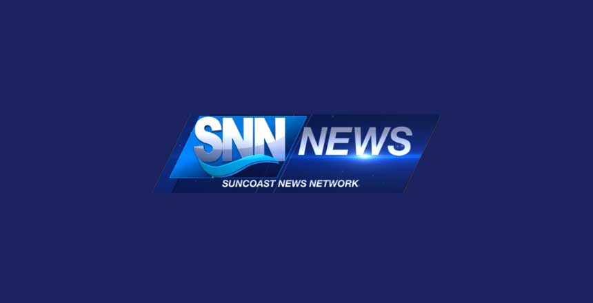 SNN TV News Logo