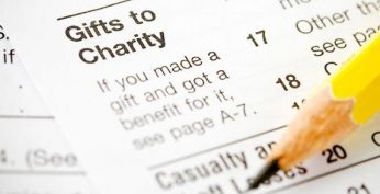 tax-form-focus-on-gifts-to-charity_573x300