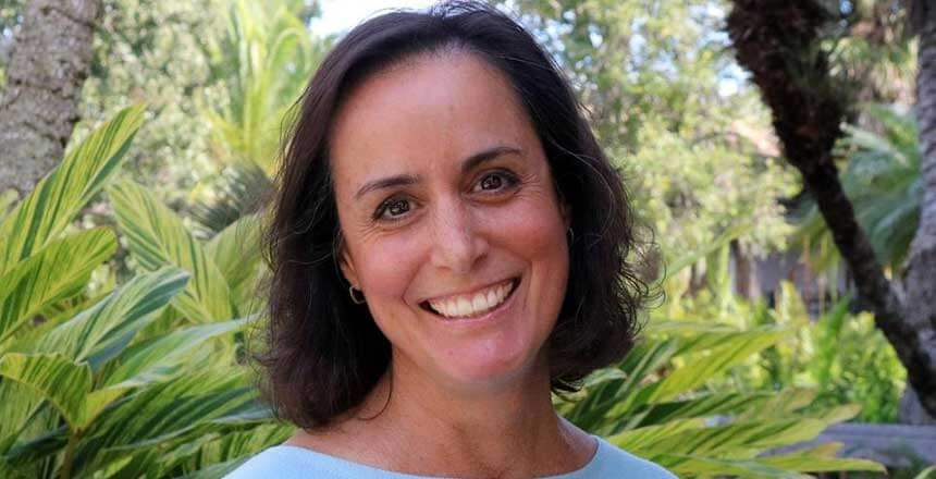 The Van Wezel Foundation has appointed Tracey Long Beeker as its new director of communications and community engagement